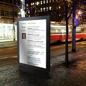 cv-app-resume-app-appli-cv-lebenslauf-app